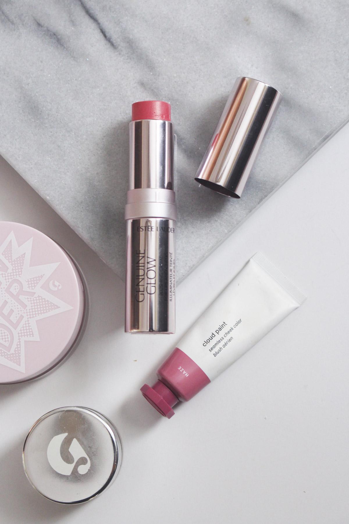 enhancing-minimal-makeup-blush.jpg