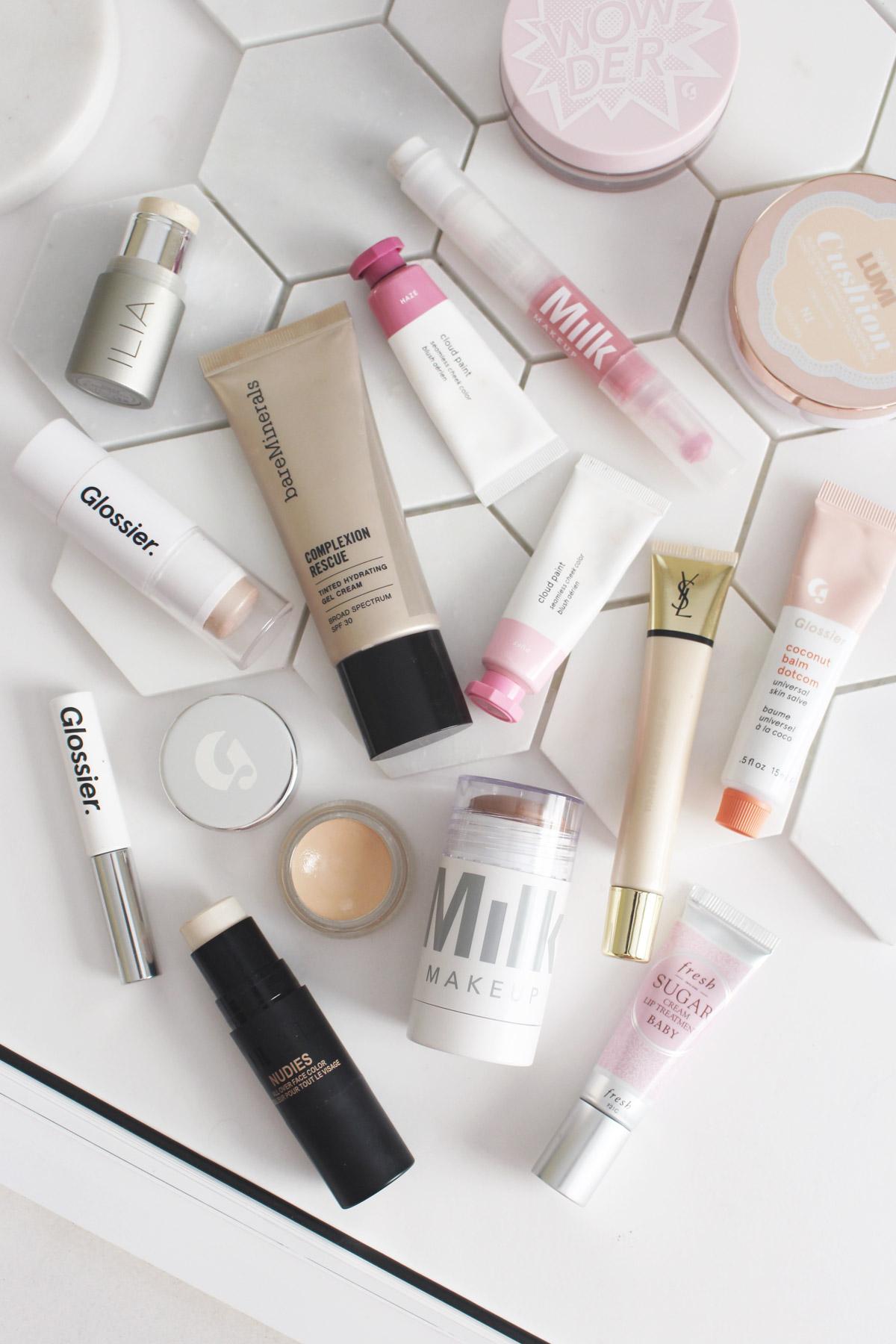 makeup-for-sick-days.jpg