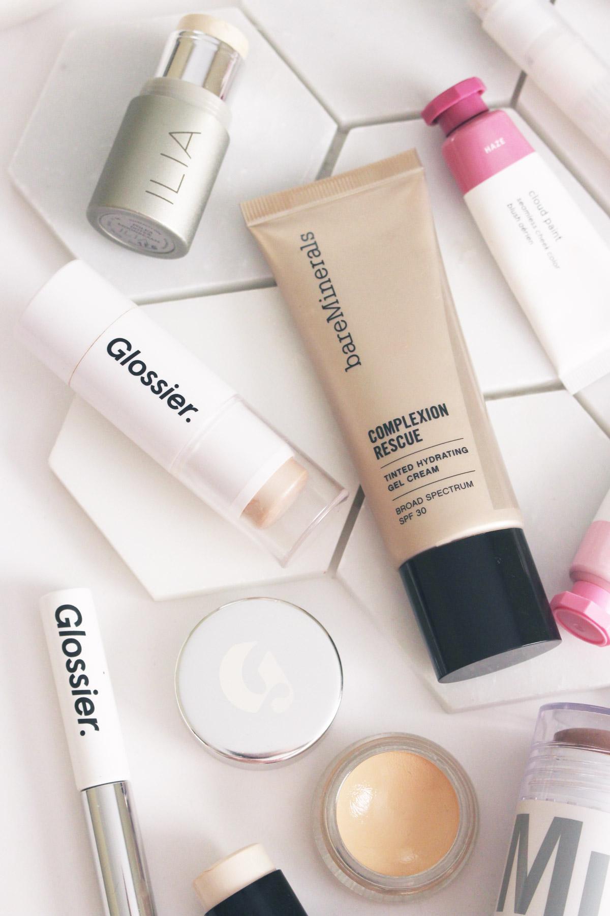 makeup-for-sick-days-2.jpg