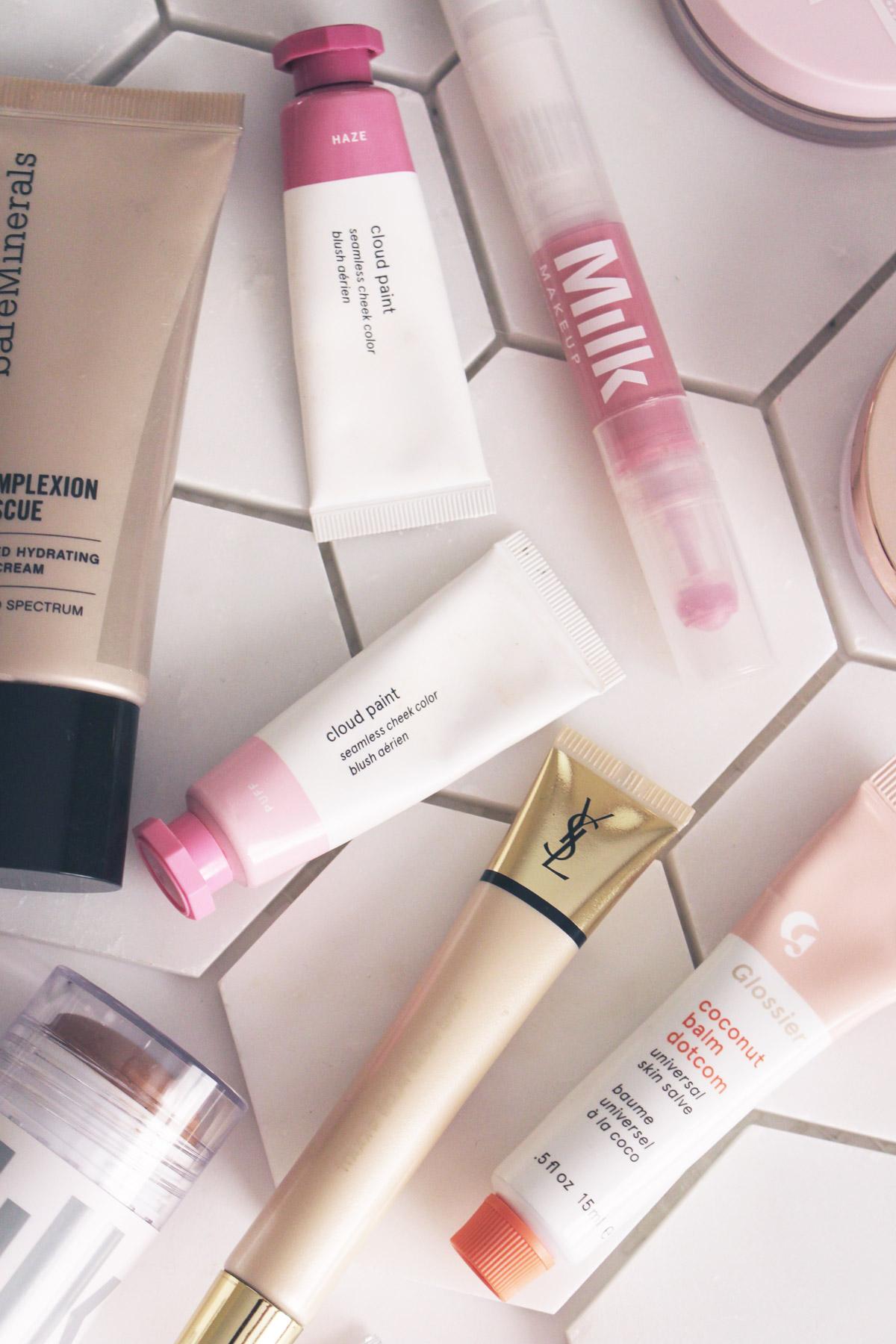 makeup-for-sick-days-3.jpg