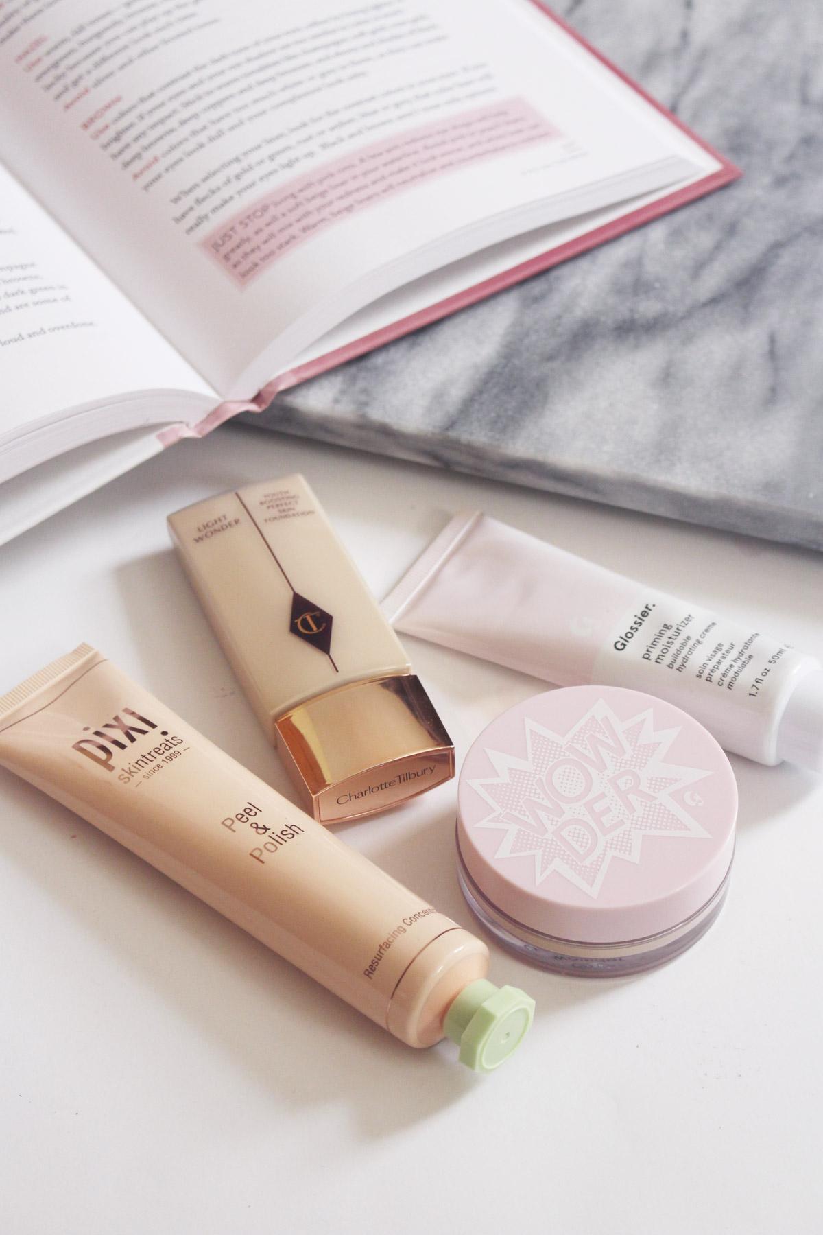 foundation-for-dry-skin-2.jpg
