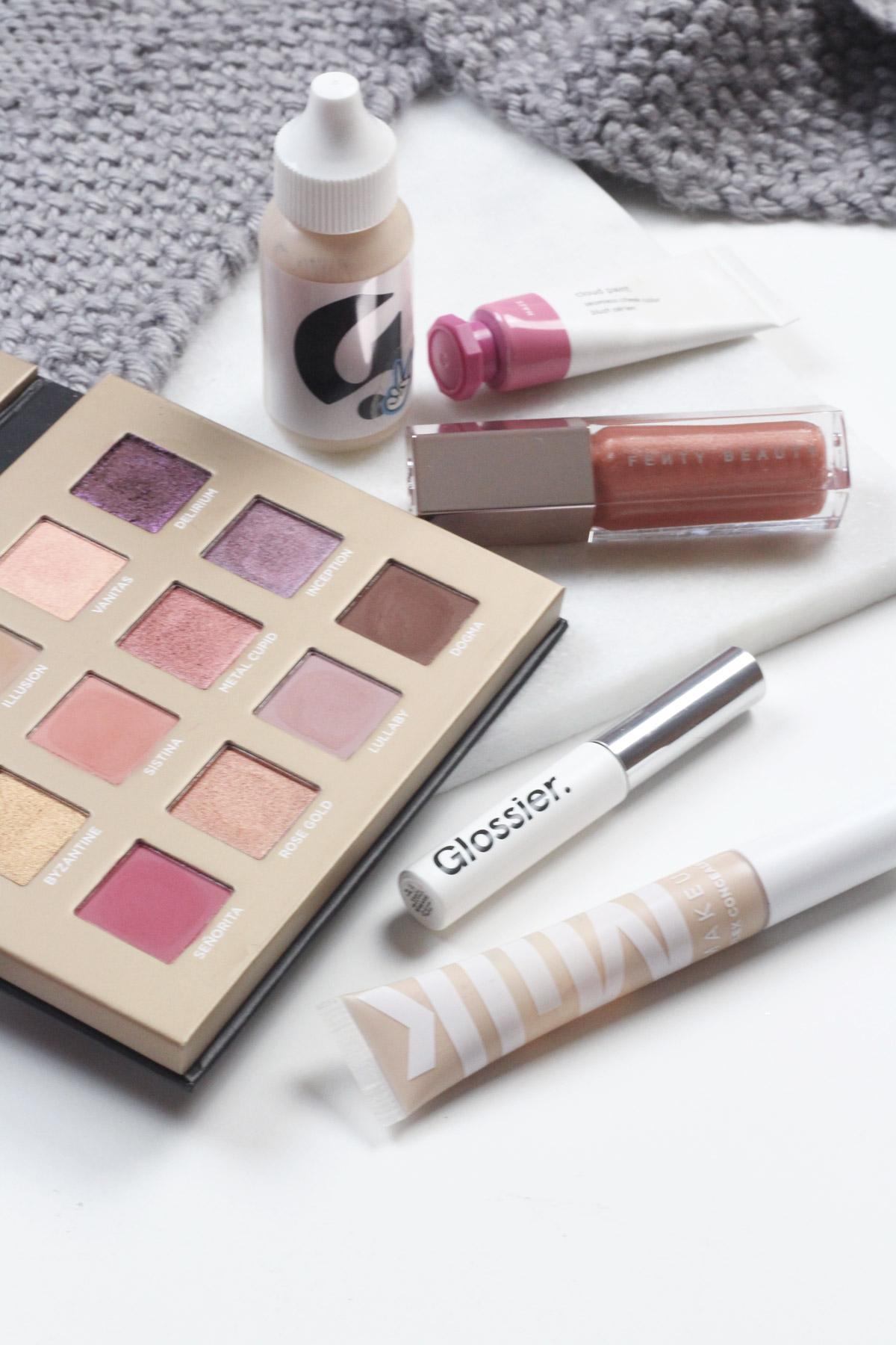 in-my-makeup-bag-3.jpg