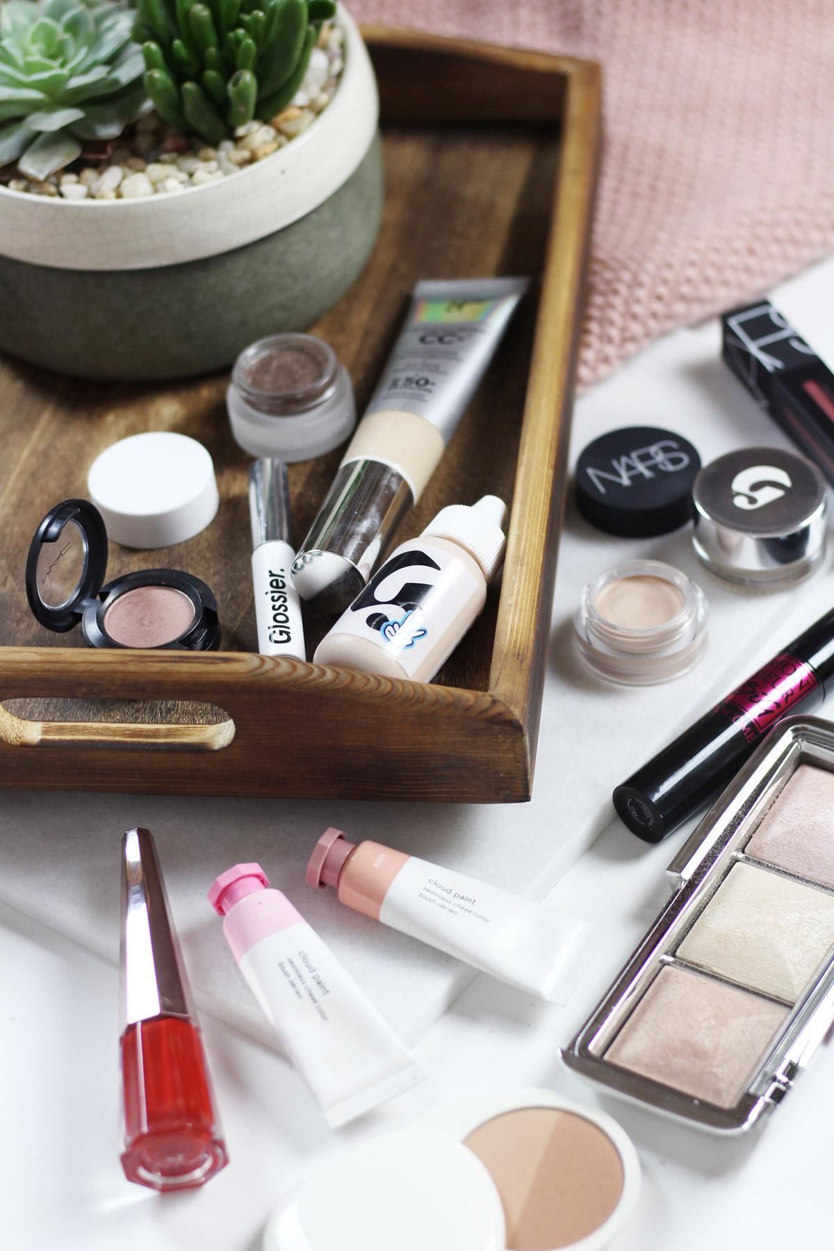 in-my-makeup-bag-2.jpg