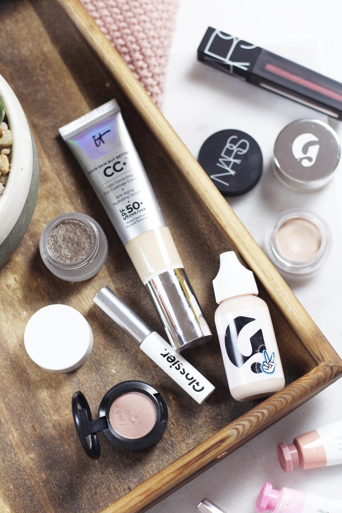 in-my-makeup-bag-4.jpg