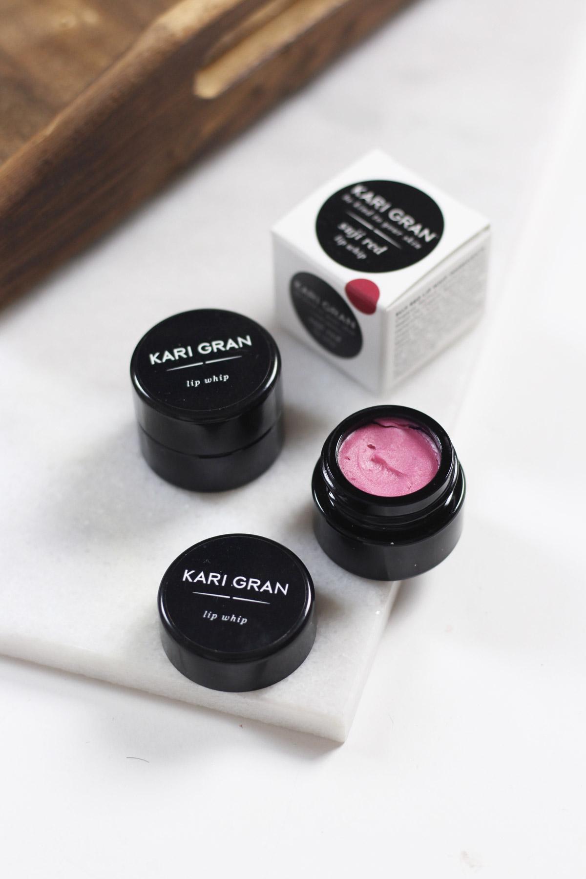 kari-gran-lip-whips-1.jpg
