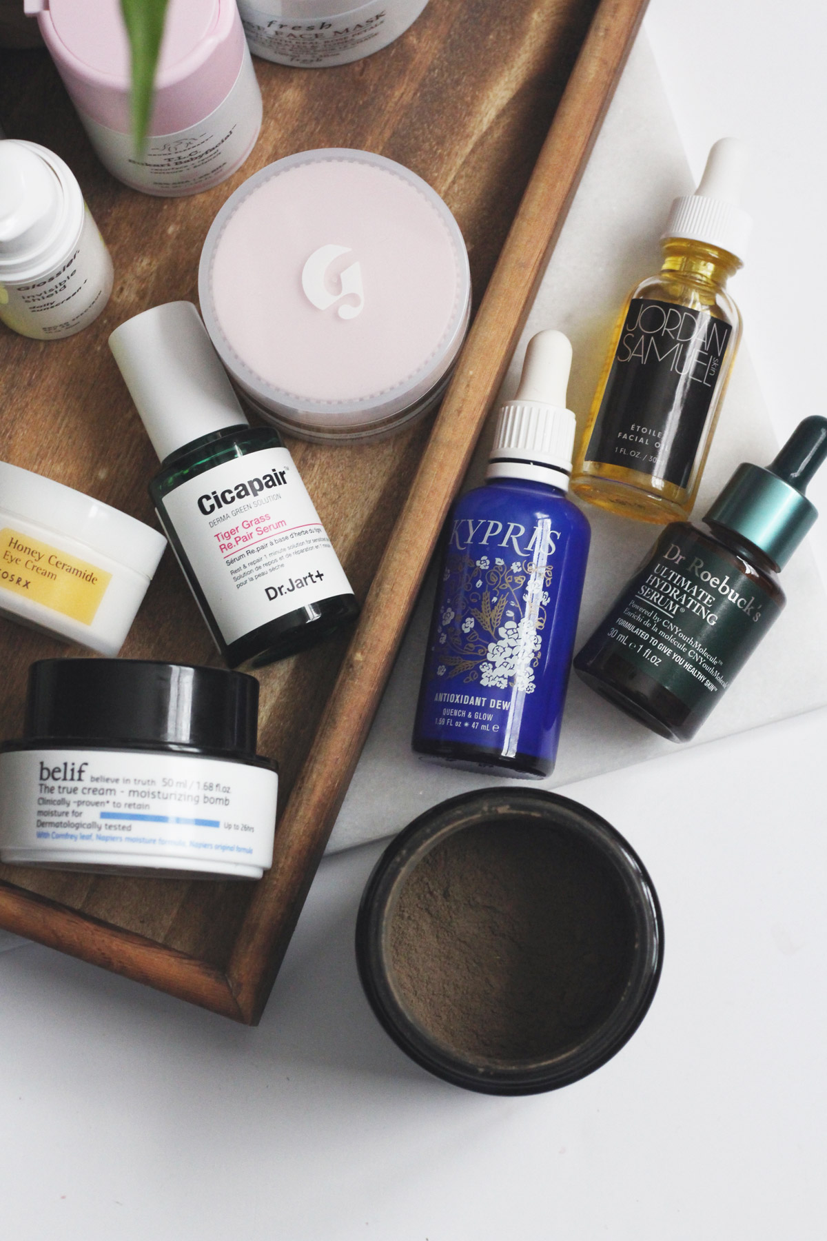 skincare-favorites-4.jpg