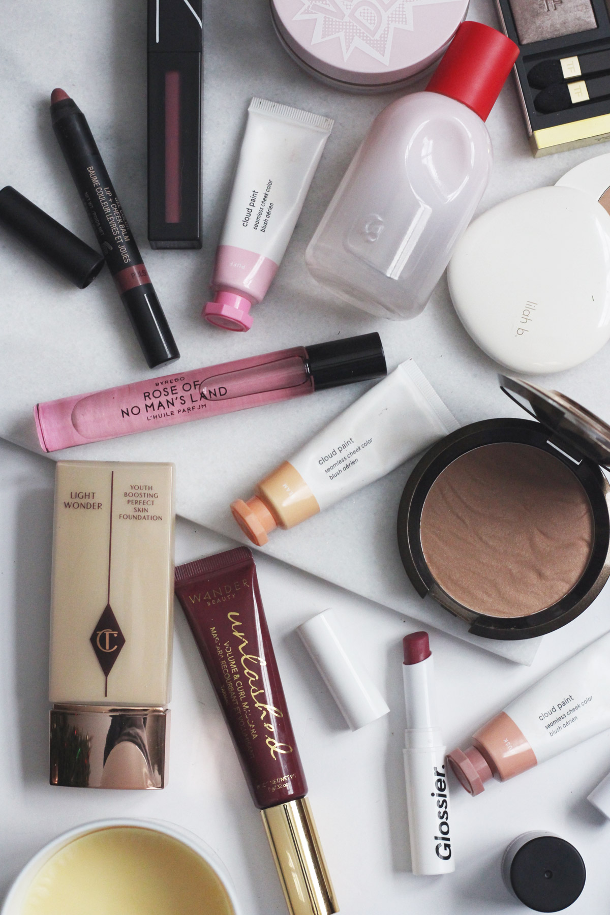 makeup-favorites-3.jpg