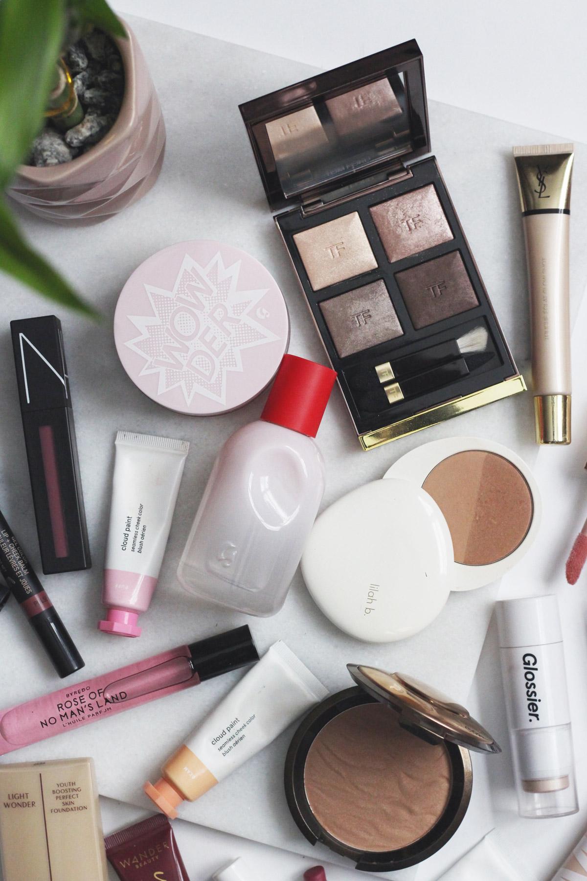 makeup-favorites-2.jpg