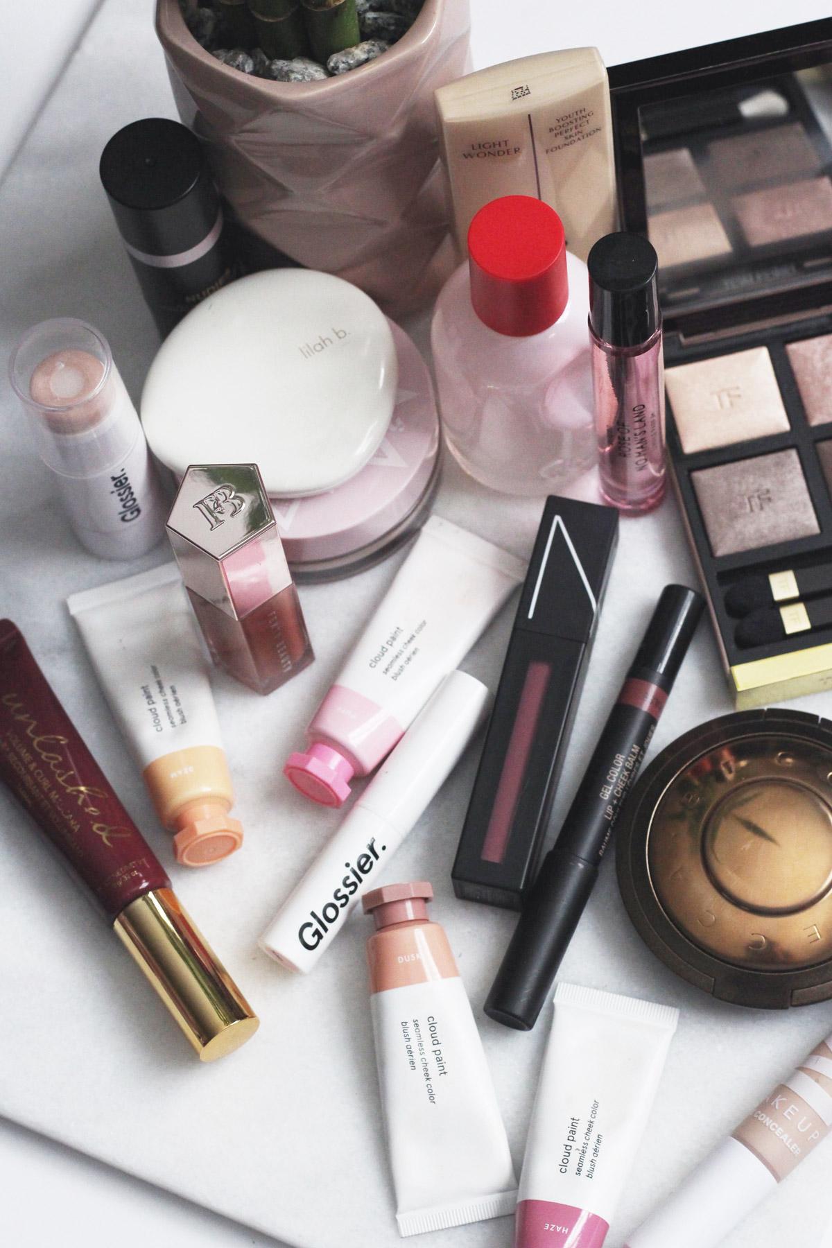 makeup-favorites-6.jpg