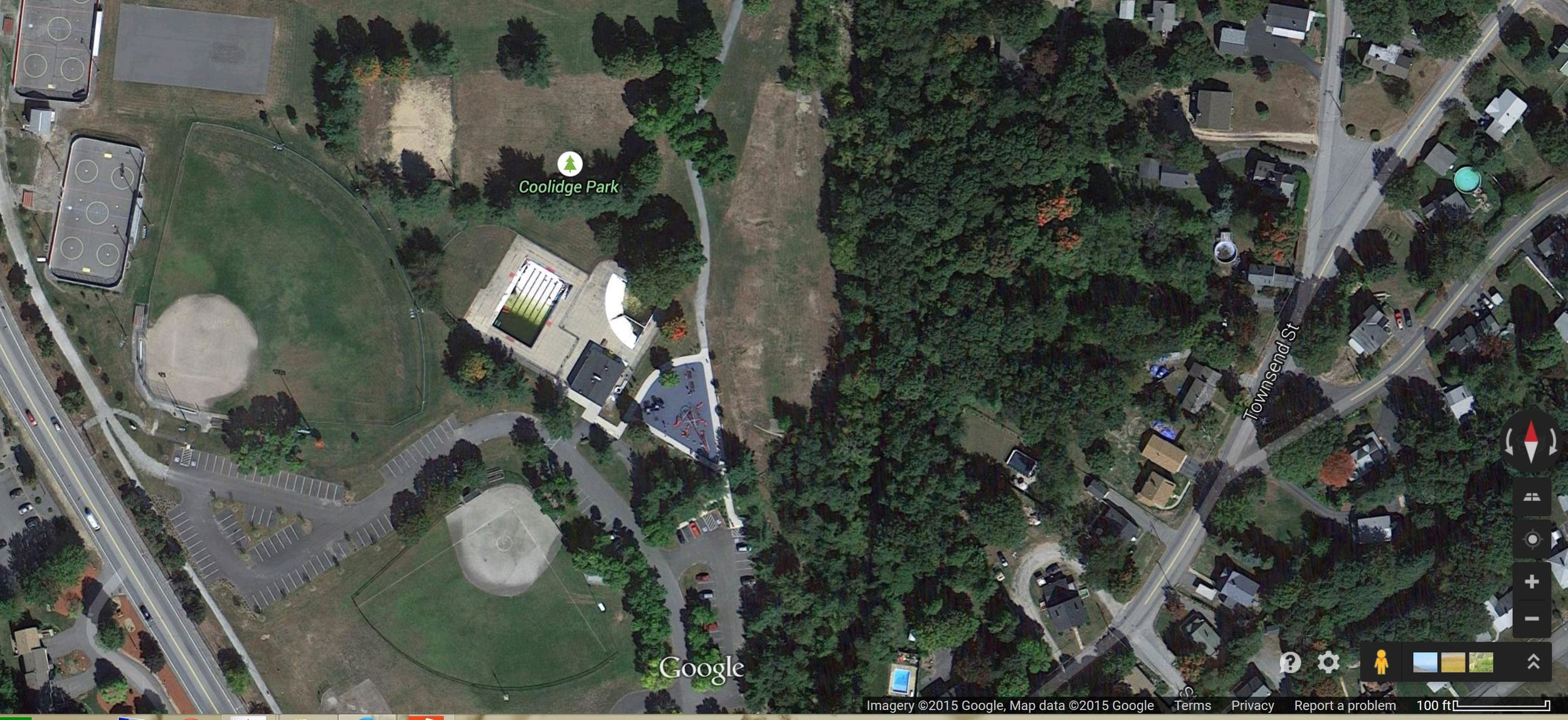 coolidge park google earth 5-16-15.JPG