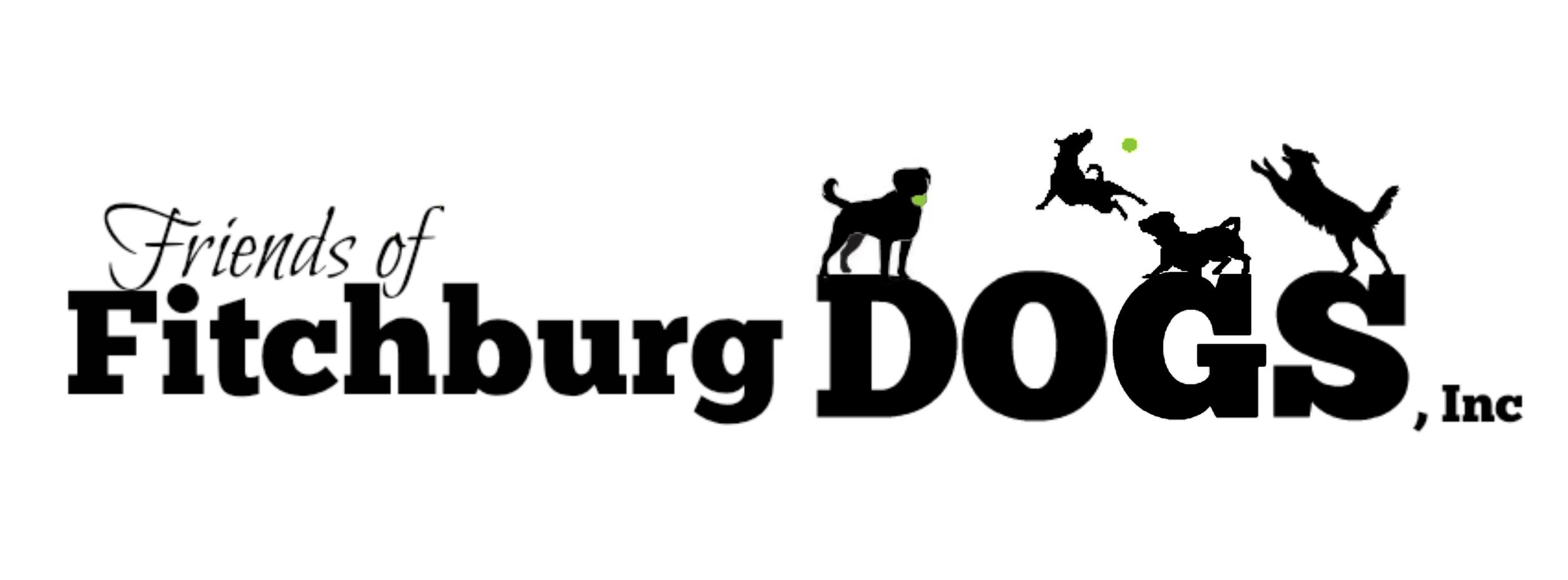 friends of fitchburg dogs inc long logo.jpg