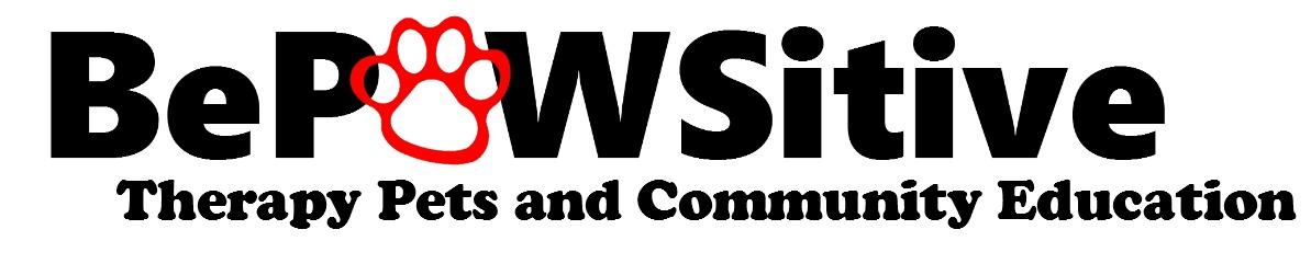 bepawsitive logo concept 2.jpg
