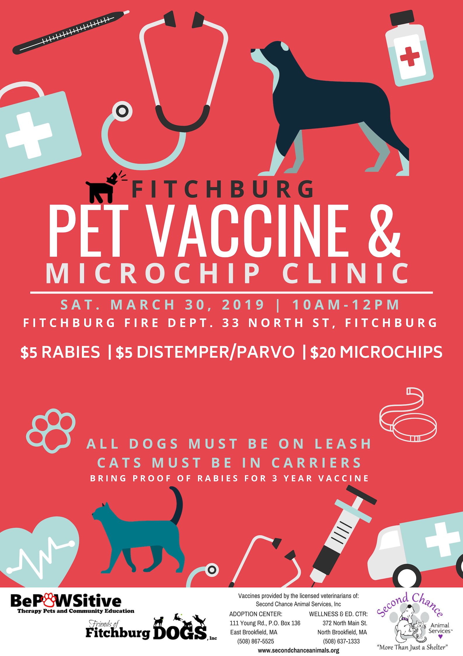 2019 3-30 Vaccine Clinic Fitchburg Flyer.jpg