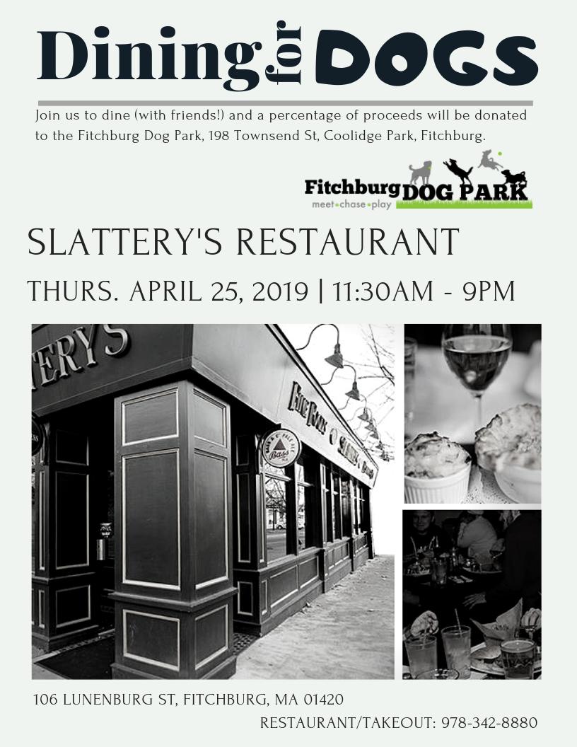 2019 4-25 Slattery's Flyer.png