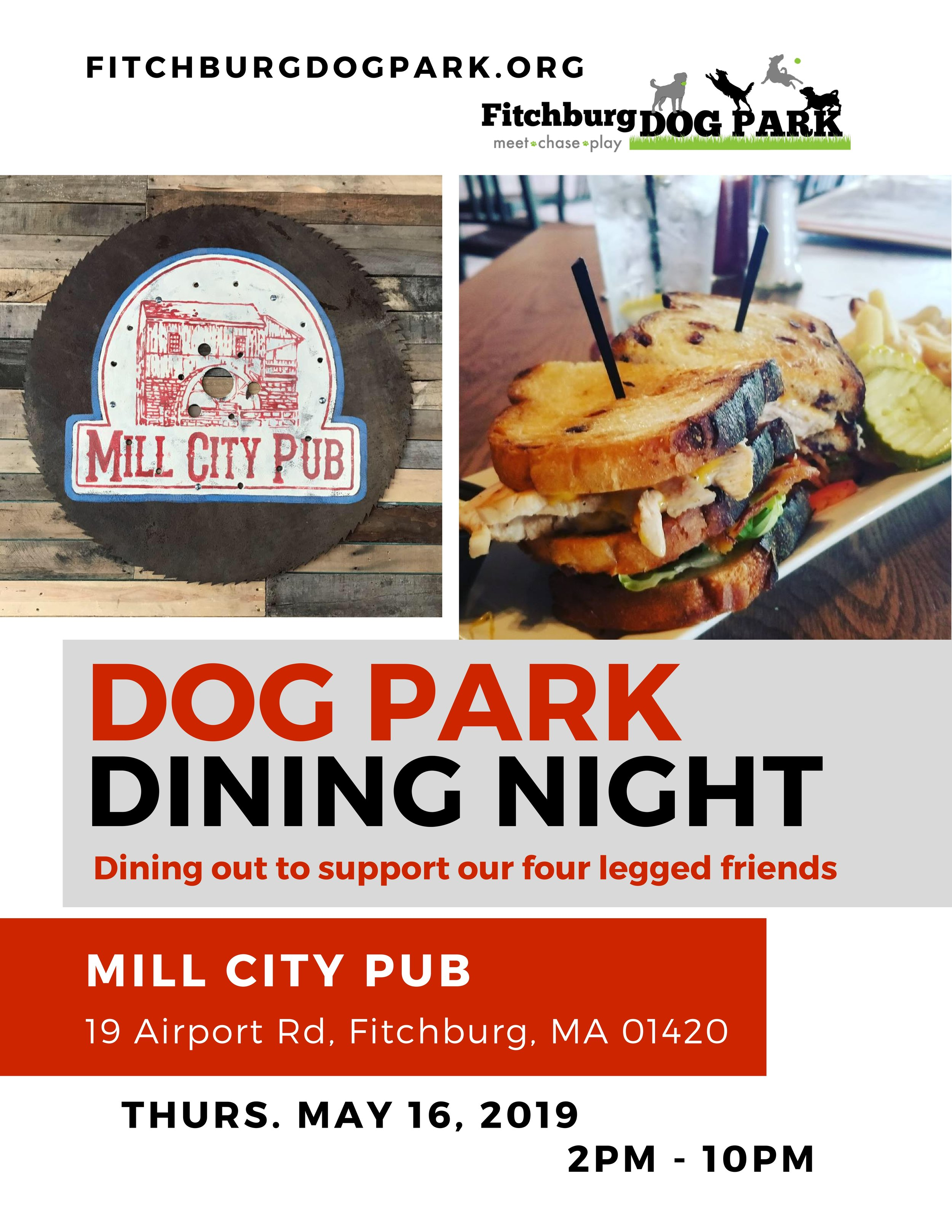 2019 5-16 mill city Dining Night.png