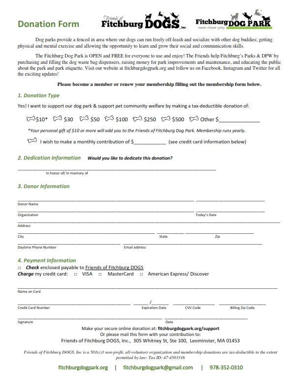 NEW Membership Application 2019_001.jpg
