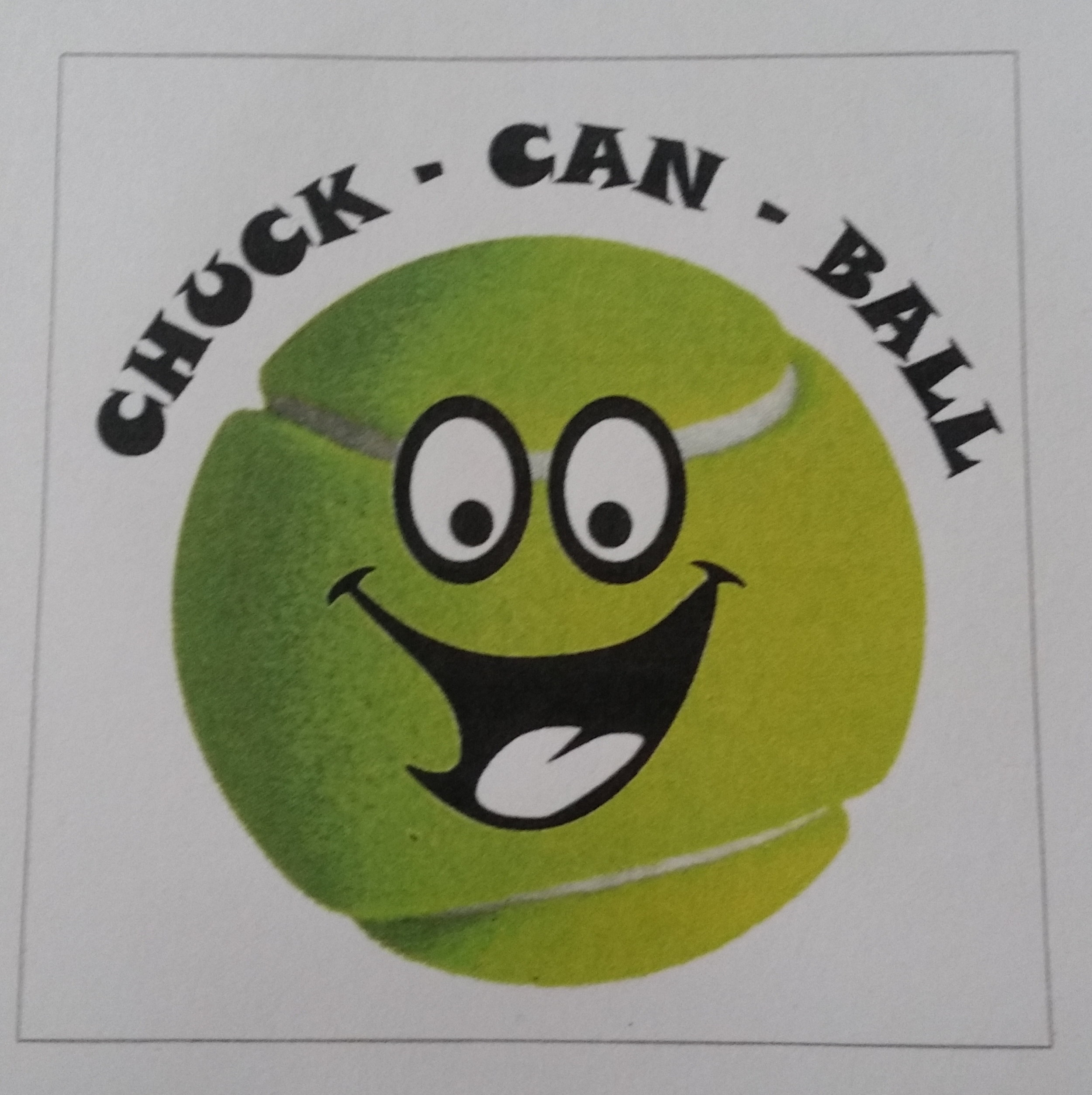 Chuck Can Ball.jpg