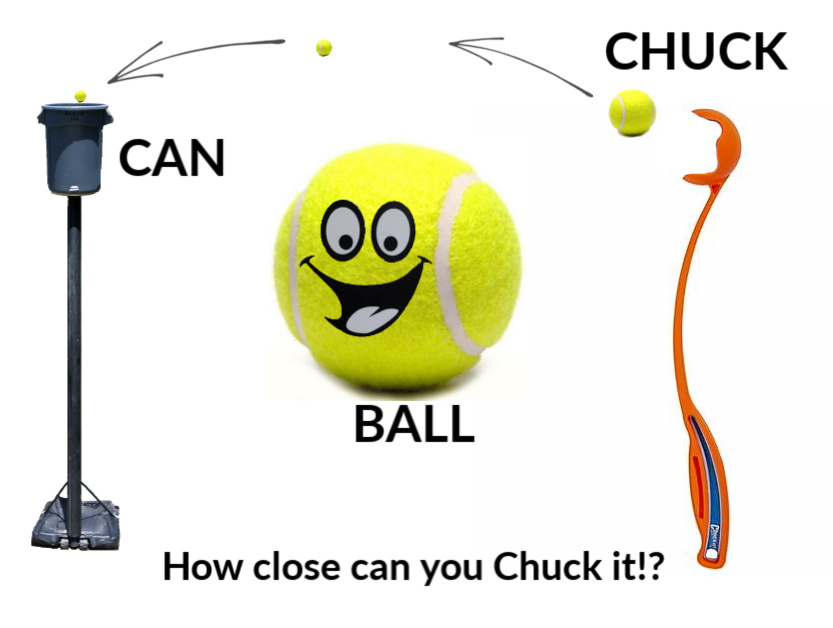CHUCK CAN IT.jpg