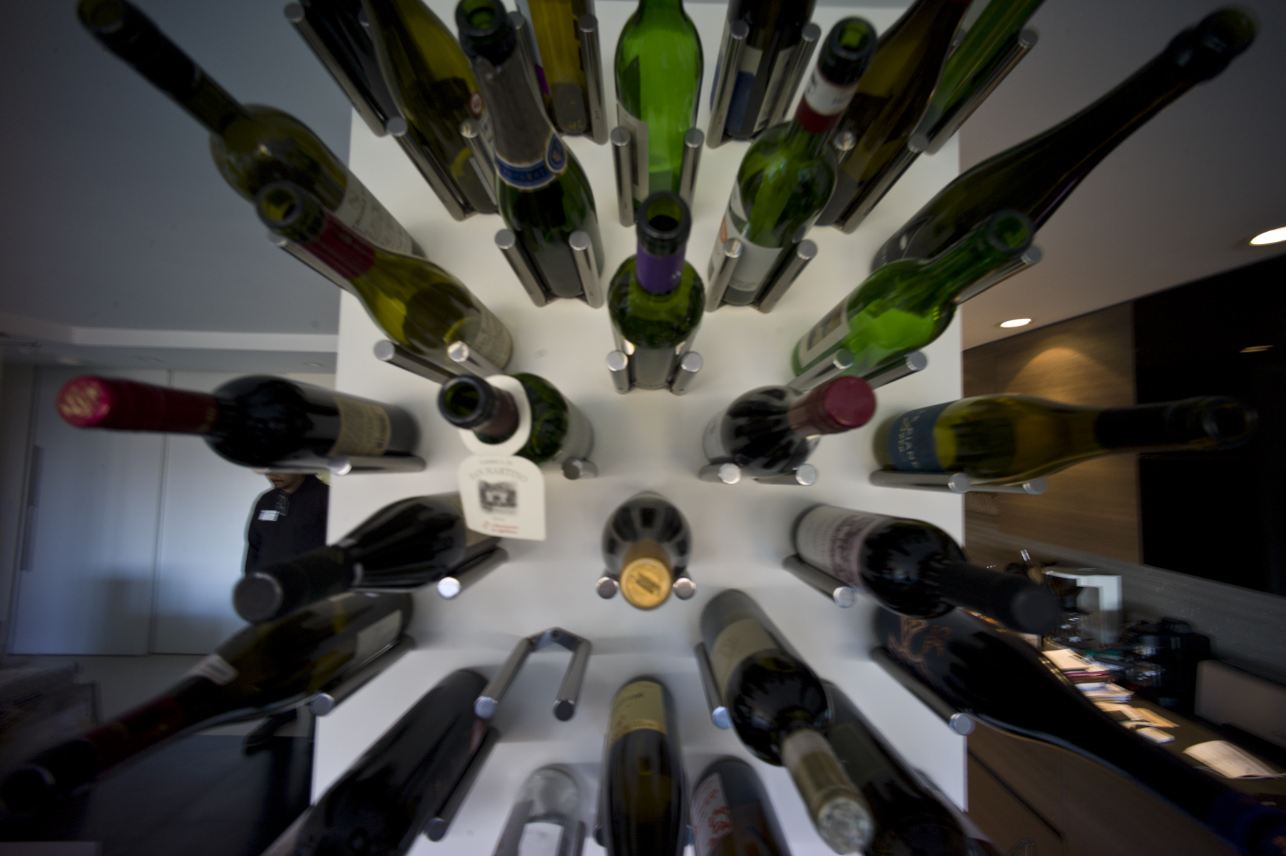 winerack2.jpg