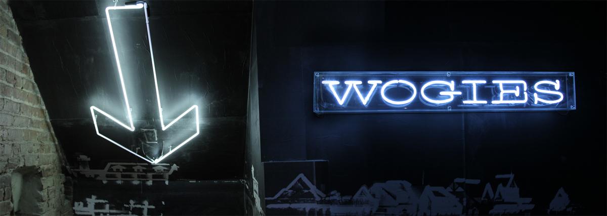 Wogies-Entrance.jpg