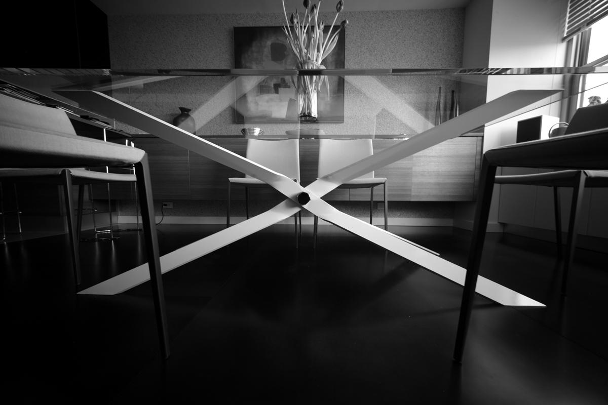 Karen-Table2.JPG