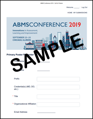 ABMS-Conference-2019-Abstract-Form-Thum.png