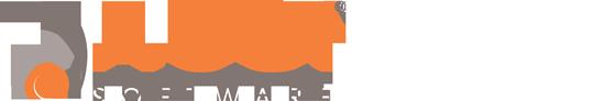 ACGI-Logo-550px.png