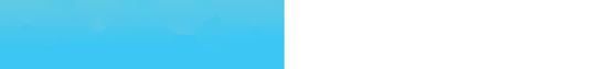 ROC-P-logo-550px.png