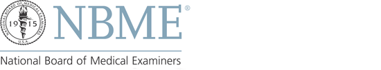 National-Board-of-Medical-Examiners-Logo-550px.png