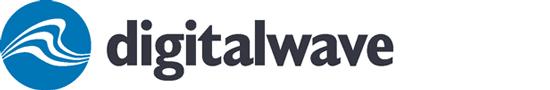 Digital-Wave-Logo-550px.png