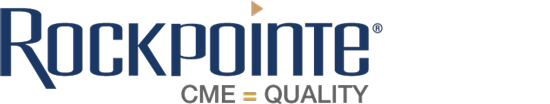 Rockpointe-Logo-550px.png