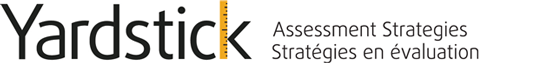 Yardstick-Logo-550px.png