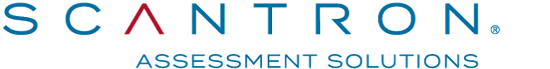 Scantron-Logo-550px.png