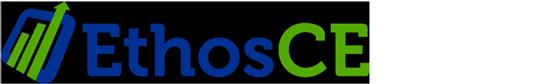 EthosCE-Logo-550px.png