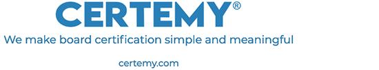 Certemy-logo-w-whitespace-550px.png