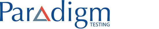 Paradigm-Testing-Logo-w-white-550px.png