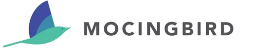 MyMOC-Logo-on-white-backgroundx550px.png