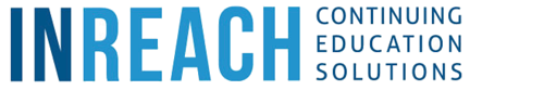 In-Reach-Logo-500px.png