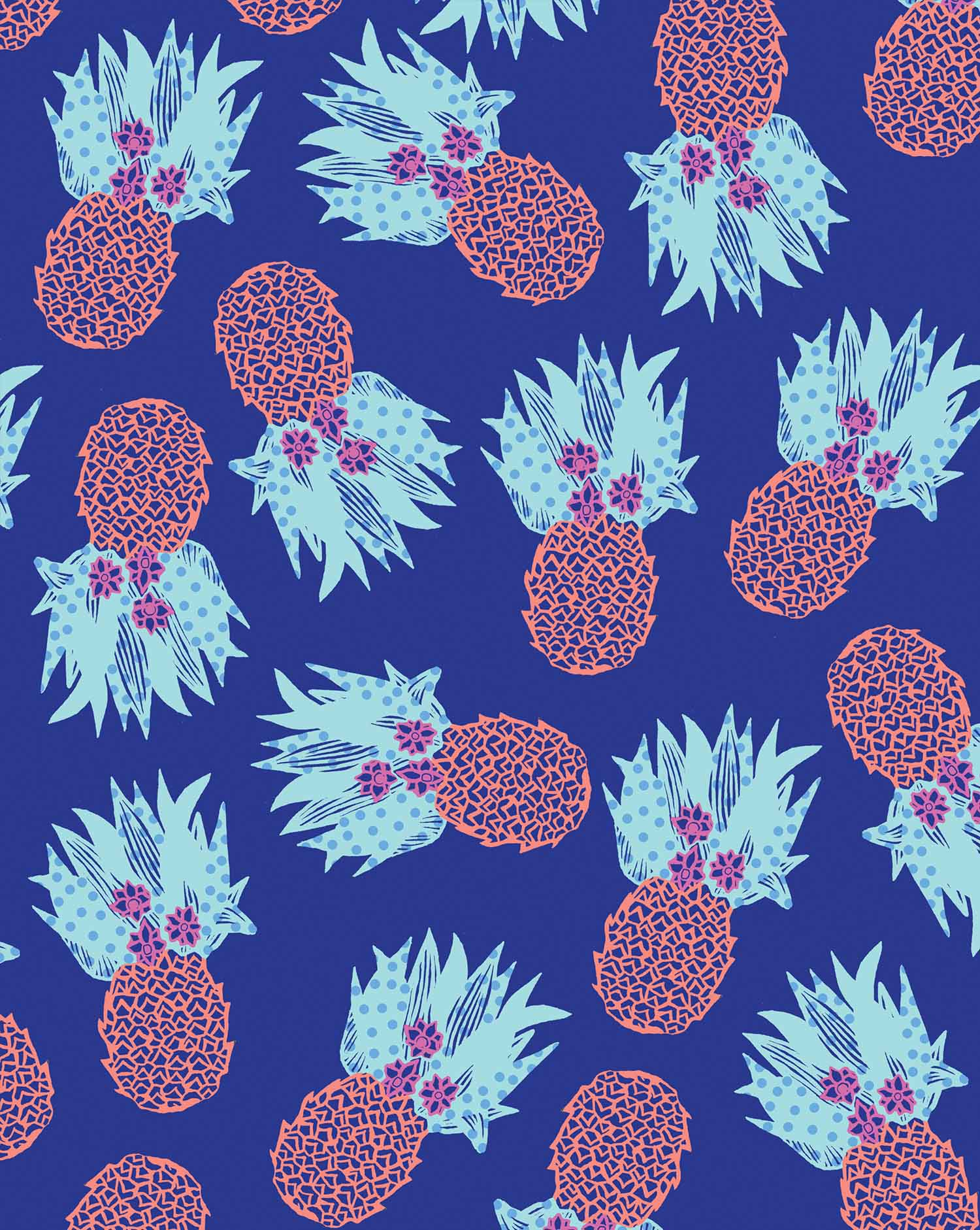 Pineapple PrintA copy.jpg