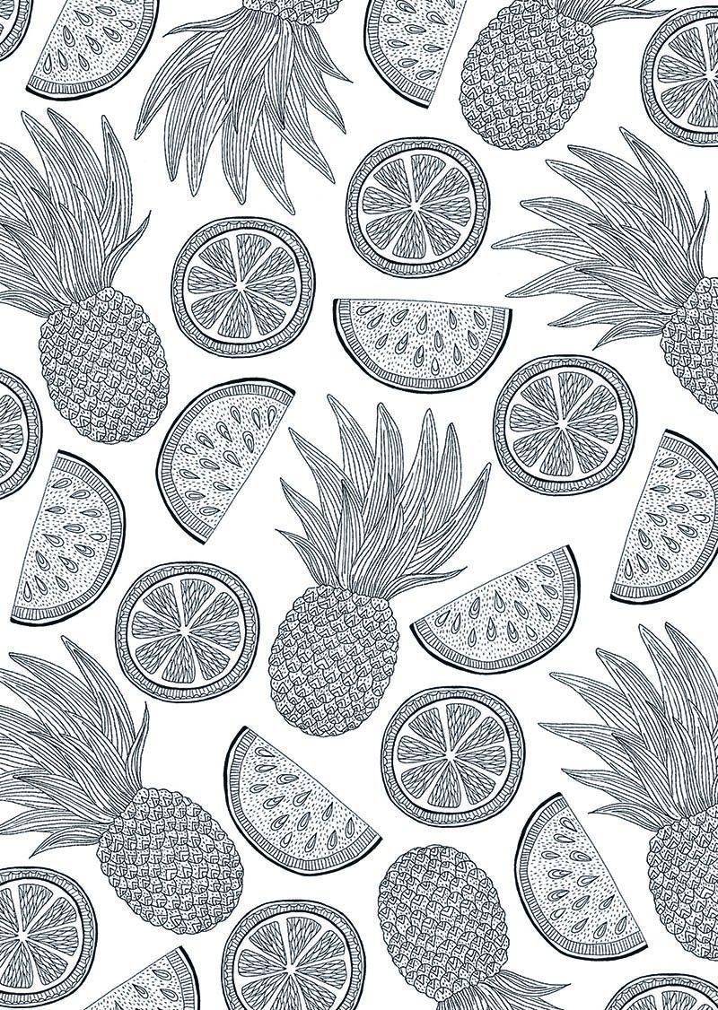 Fruityscatter.jpg