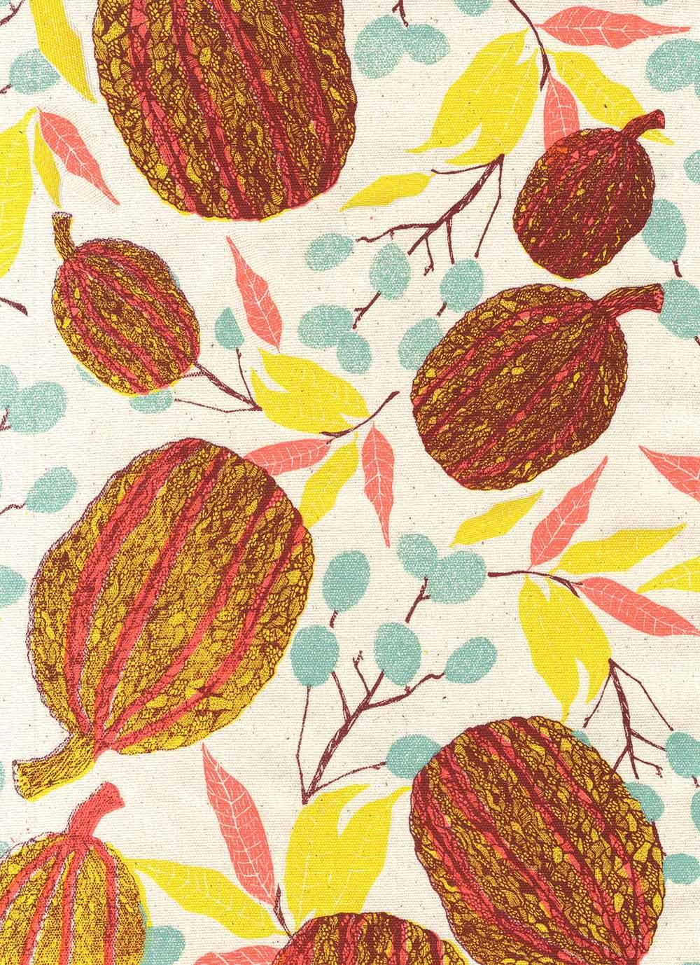 Squash Berries.jpg