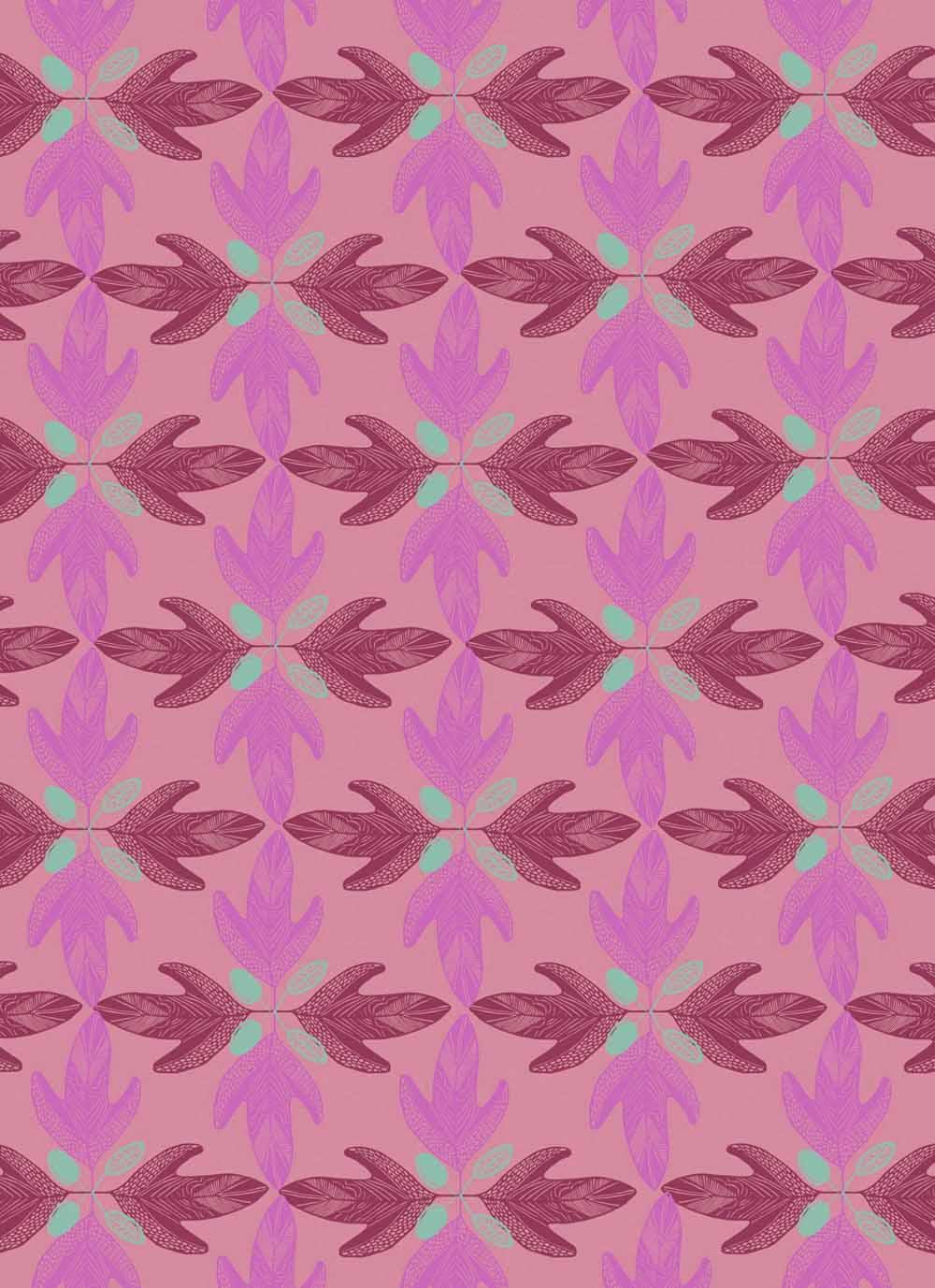 Leaf Nut Print.jpg