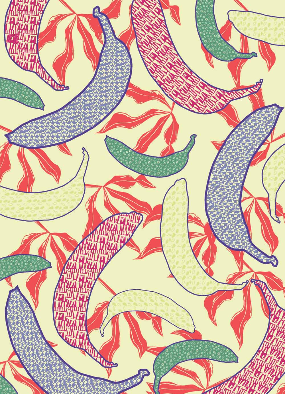 Yellow Banana Print.jpg