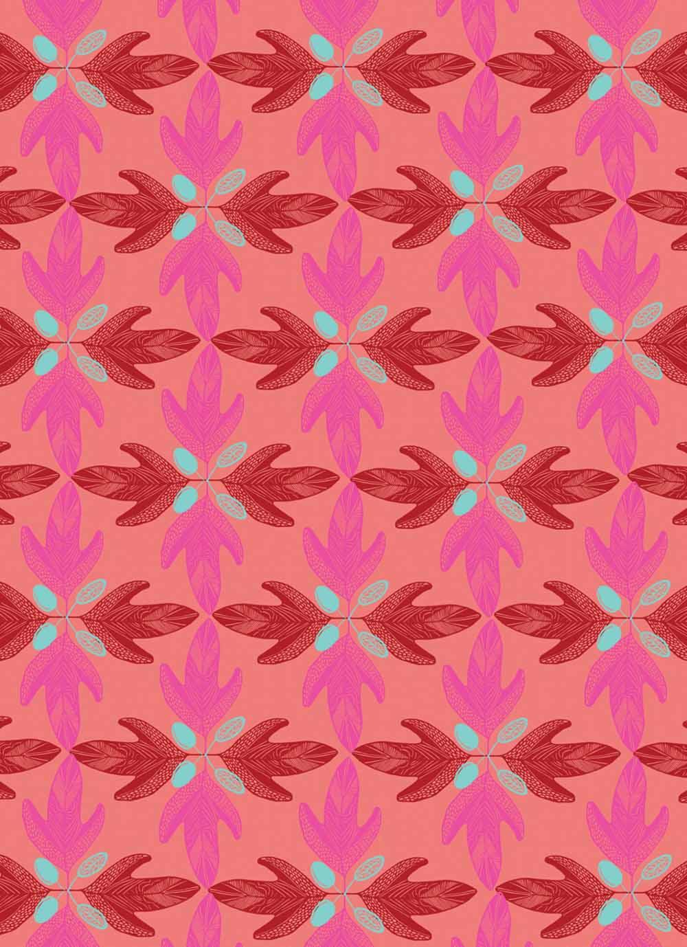Acorn Leaf.jpg
