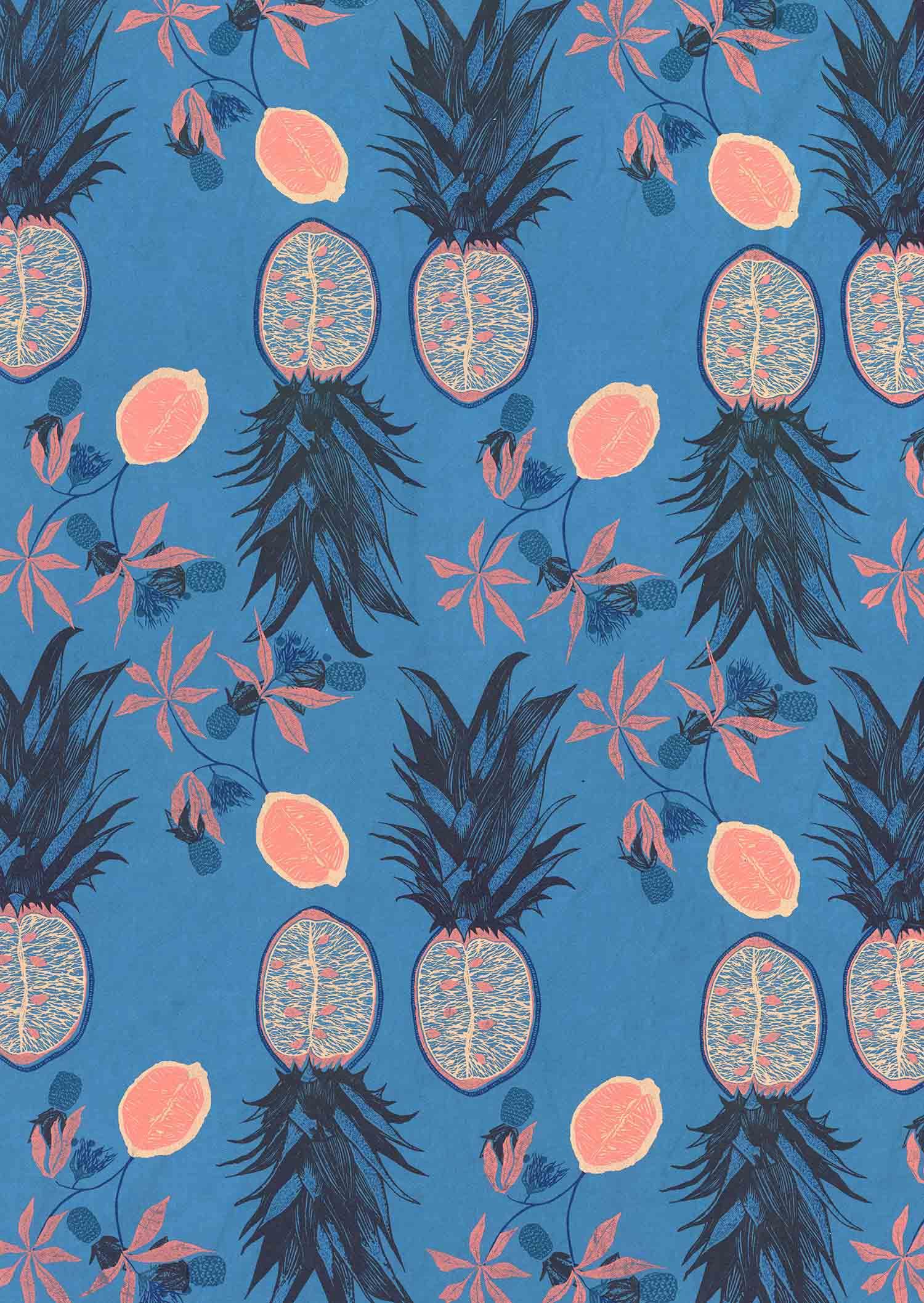 Pineapple Print.jpg