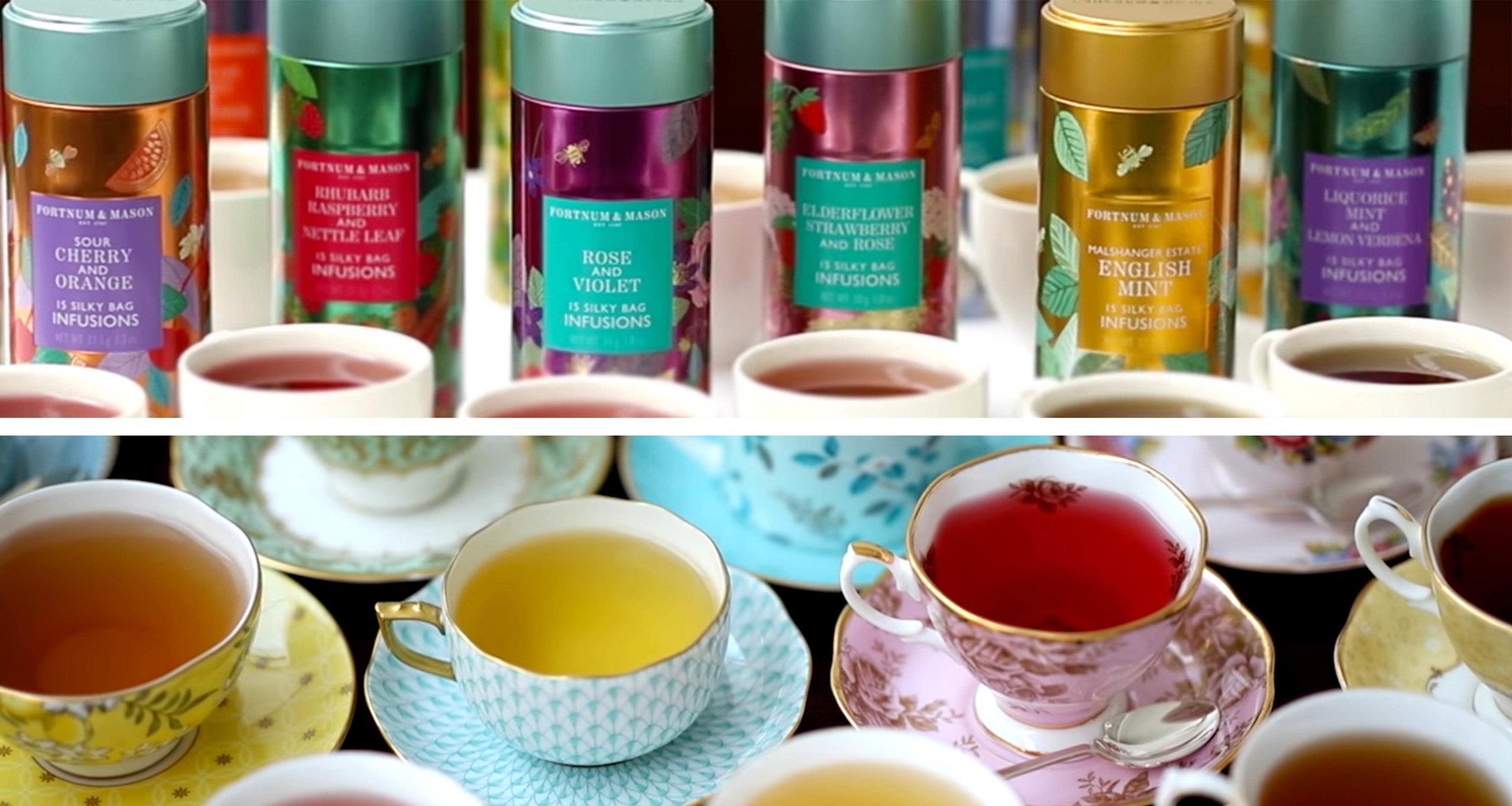 tea photos.jpg