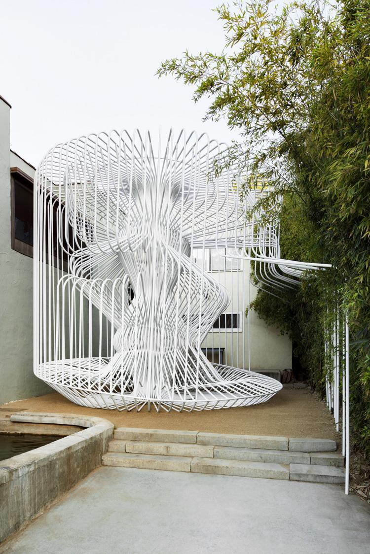 2-la-cage-aux-folles-installation-by-warren-techentin-architecture-los-angeles.jpg