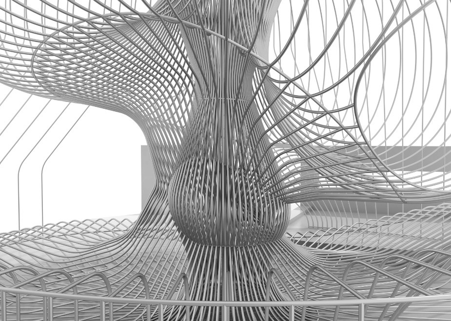WTARCH_CAGE_CORE-VIEW_1207241.jpg