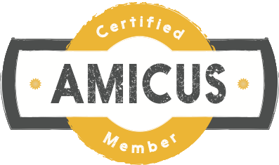 AmicusLogo-member_notagline[1][3].png