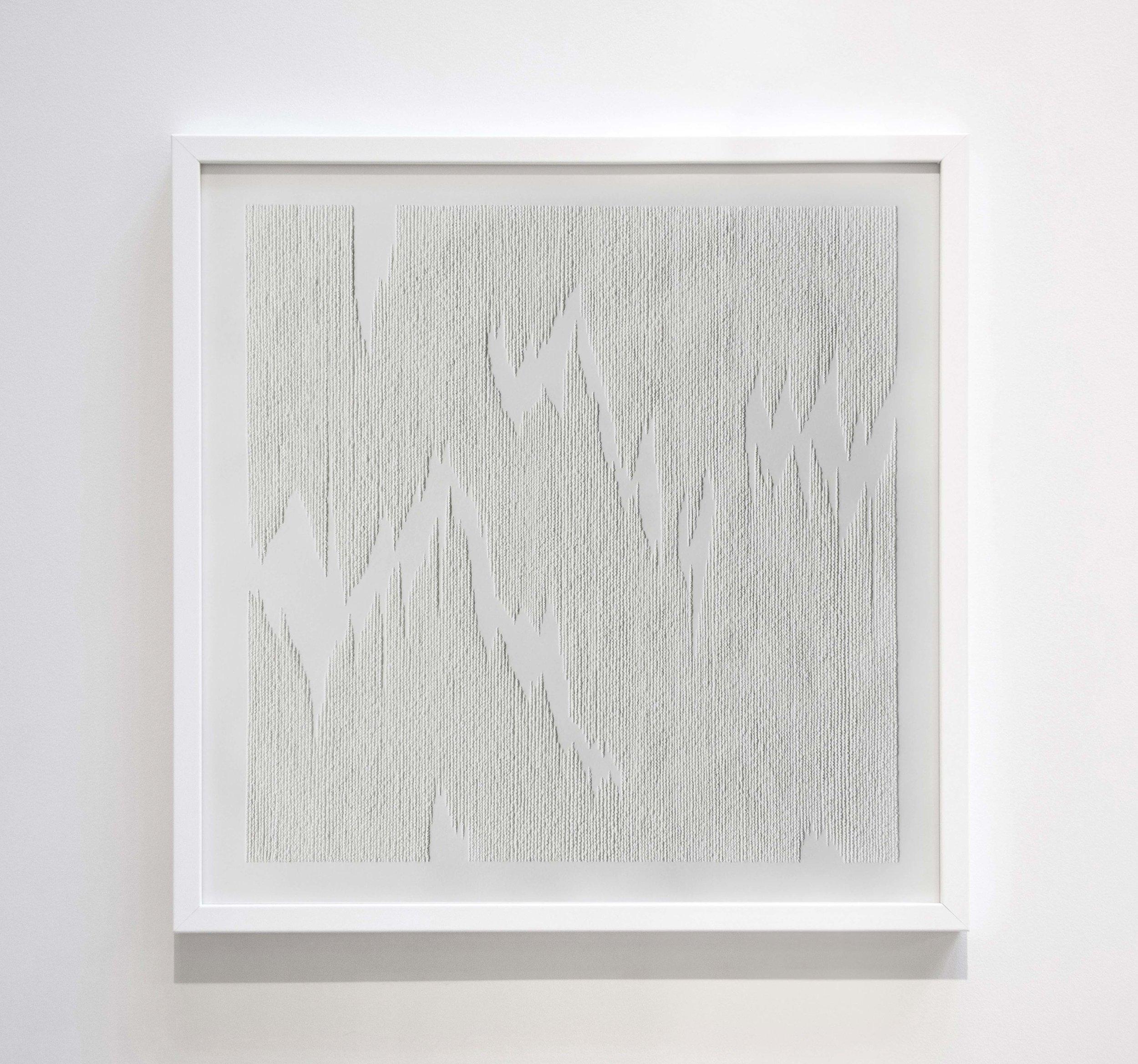 Antonin_Anzil-Square-3-vue2-low.jpg